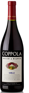 Francis Ford Coppola Rosso & Bianco...